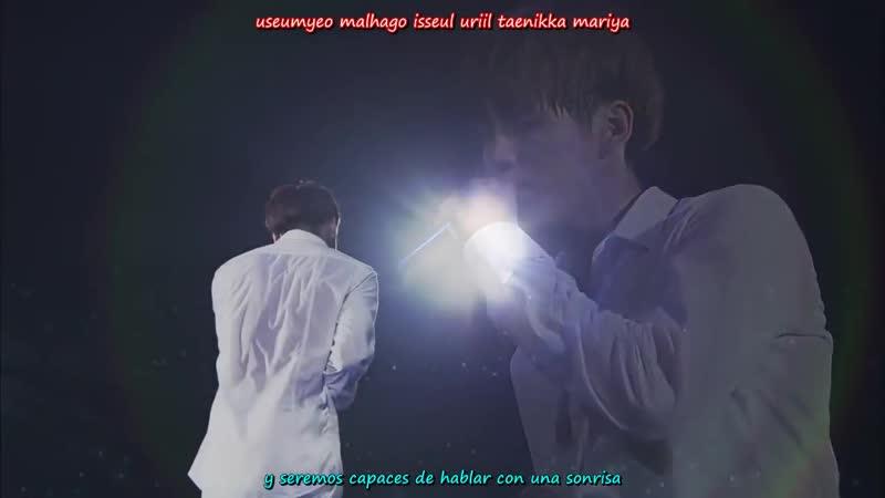 Jonghyun (SHINee) Y Si Fuera EllaHyeya