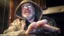 359. Библия и святые писания.Комментарии и рассуждения.Часть6.Паханы и терпилы