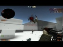 Разминка/тренировка CS:GO | Fast Aim / Reflex Training