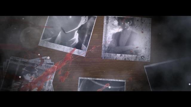 Cosmos for TheAmirhan · Plastic Memories