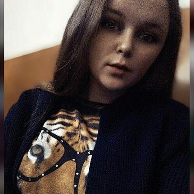 Лилия Колесник