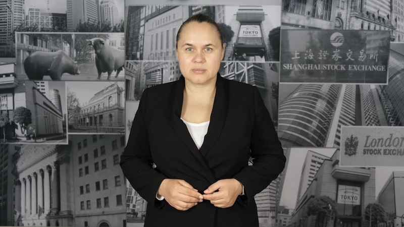 Аутсайдеры дня что происходит с Аэрофлот и Алроса Обзор рынков на 13 октября ФИНАМ