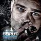 Beirut feat. Massiv - Warum ich rap