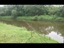 16 08 2019 Артур Мартиросян на рыбалке в Чолоки Кобулети ქობულეთი Аджария Грузия