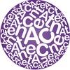 ACCENT (Гродненская перчаточная фирма)