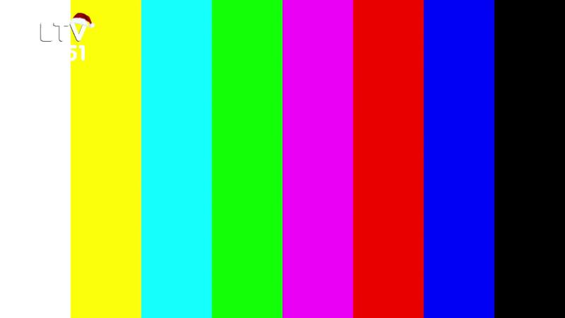 Эфир канала LTV 02 01 2020