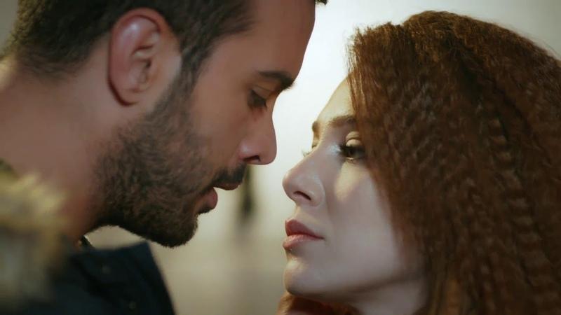 Любовь напрокат финал 40 серия HD 1080. Kiralik ask 40 bolum