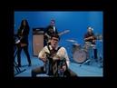 Weezer Africa starring Weird Al Yankovic