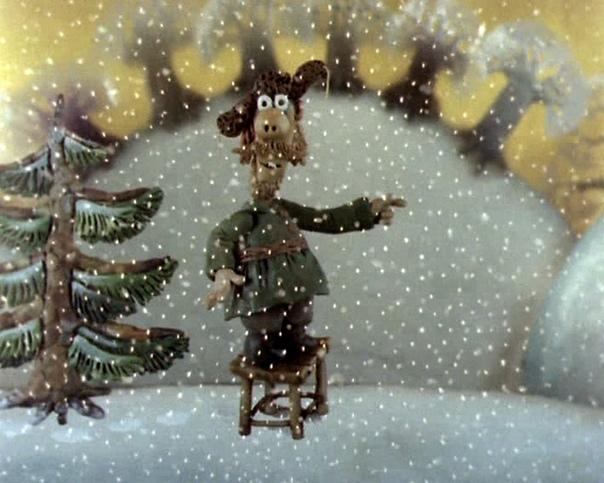 Новый год всем нам радость принесет?, изображение №3