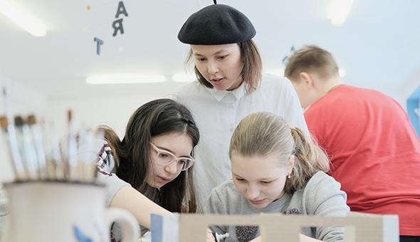 Дебаты, предметы по выбору и право голоса: как сделать школу интересной для подростков, изображение №4