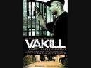Vakill The King Meets the Sickest feat Royce Da 5'9
