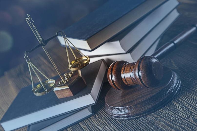 Юридическое сопровождение сделки покупки недвижимости Анапа