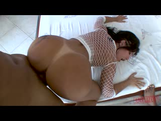 Bobbi star monica santiago anal foursome in brazil ()_1080p