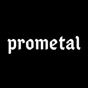 Prometal games Twitch