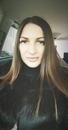 Личный фотоальбом Марии Беляевой