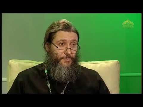 23 октября память преподобного Амвросия Оптинского Его учение о доброделании Беседы с батюшкой
