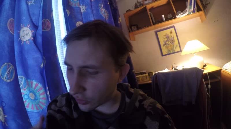 Мои видео смотрят продюссеры вечернего урганта