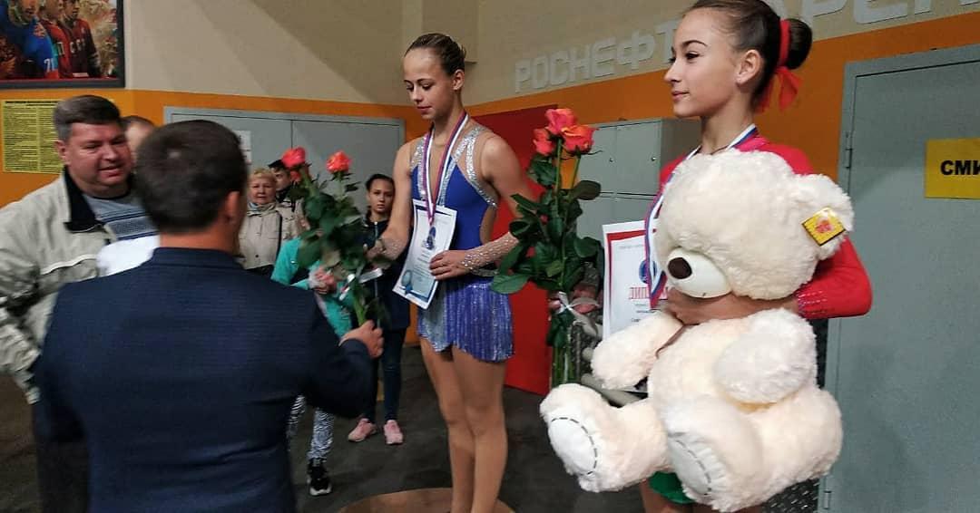 Кубок России (все этапы и финал) 2019-2020 - Страница 2 UNF07aPlkoc