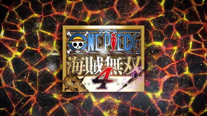 Bandai Namco выпустила три новых трейлера One Piece Pirate Warriors 4