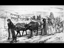 Армяне во времени. Хаевые метаморфозы