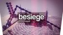 Besiege Co op Семь пядей