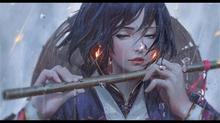 🔴 Live Stream - Japanese / Lo Fi / Study / Relax Music | 24x7 Stream