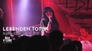 LEBENDEN TOTEN live at Brooklyn Bazaar, Jun. 7th, 2019 (FULL SET)