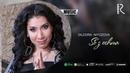 Dildora Niyozova - So'z ochma | Дилдора Ниёзова - Суз очма (music version)