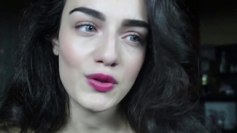 Anna Egoyan Эдуард Асадов Друг без друга