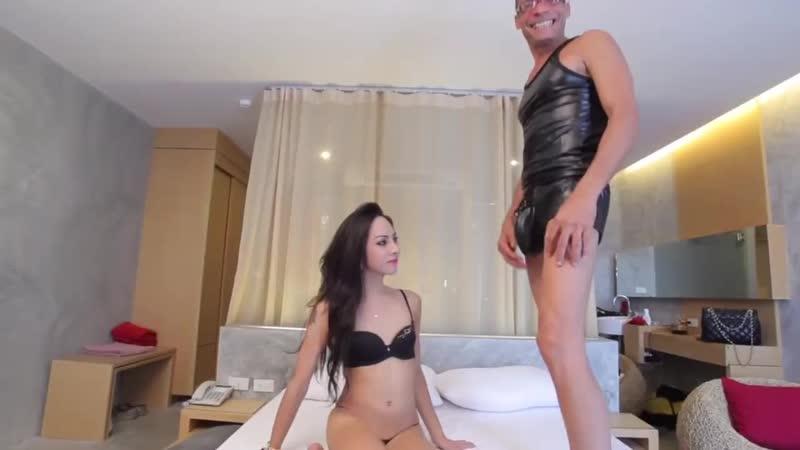 Shemail porno