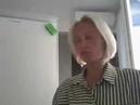 Первые шаги в бизнесе от Елены Полянской