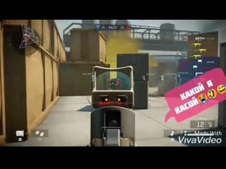 frag movie by morning_good-mg