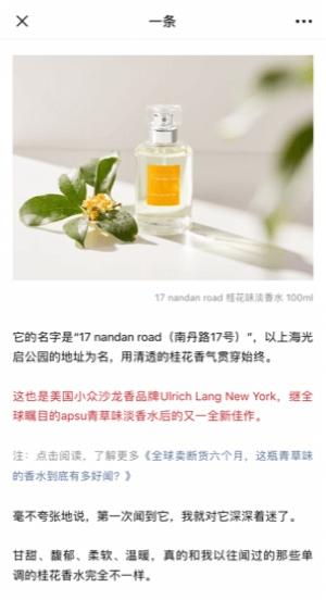 WeChat for Business: что нужно знать маркетологам, изображение №14
