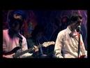 Группа «Девять» - Минская гастроль - Видеоблог от 13.02.2010