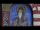 Вера: преподобный Иоанн Рыльский