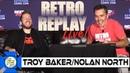 RETRO REPLAY LIVE Keystone Comic Con 2019