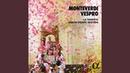 Vespro della beata vergine, SV 206: Magnificat