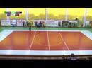 Live - СУПЕРЛИГА - 6 тур - STIM окна - ИЦЭ