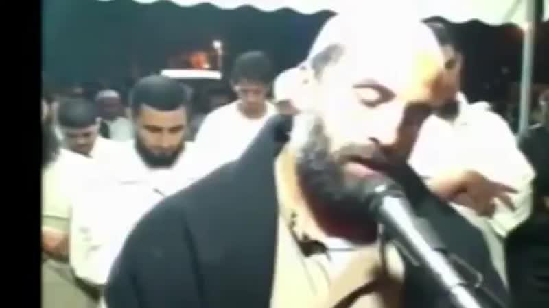 Khaled at antqaouat at klmatm arh smaak bfkham alsot