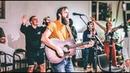 GO A LITTLE DEEPER Spontaneous Jonathan Melissa Helser 18 INCH JOURNEY Worship Moment