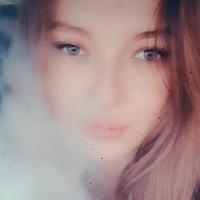 ЕкатеринаЛисицына