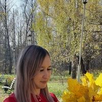 Светлана Колмакова