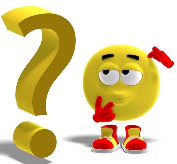 смешные вопросы с картинками красивые фарфоровые