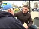 Российские диверсанты в Украине Секретные материалы 7