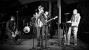 Bugaboo Band - Песня про доктора live (видео с фестиваля Платформа 2019 г)