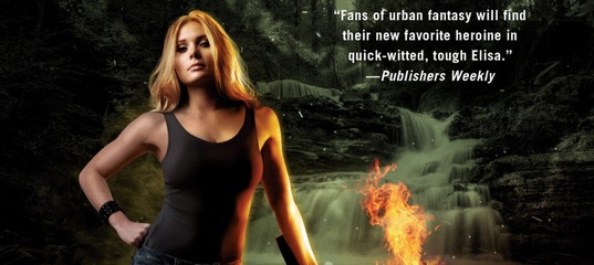 PDF] Wicked Hour By Chloe Neill Free Download.. | BaracBook | VK