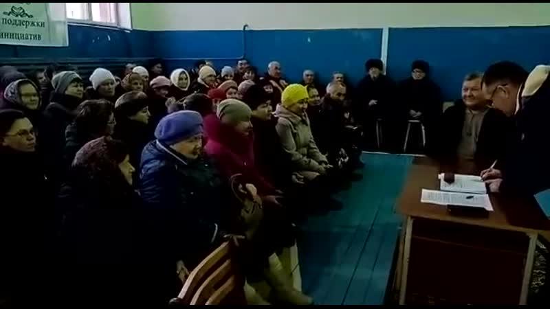 ППМИ 2020 Новокайпаново
