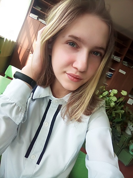 Костикова анжела валерьевна фото