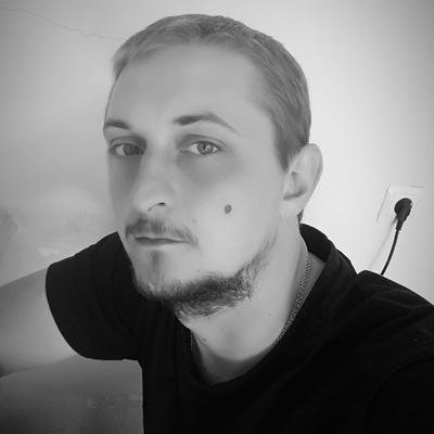 Алексей Киреёнок, Могилёв