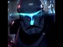 Star Wars Battlefront 2 Clone Commandos Reveal Teaser